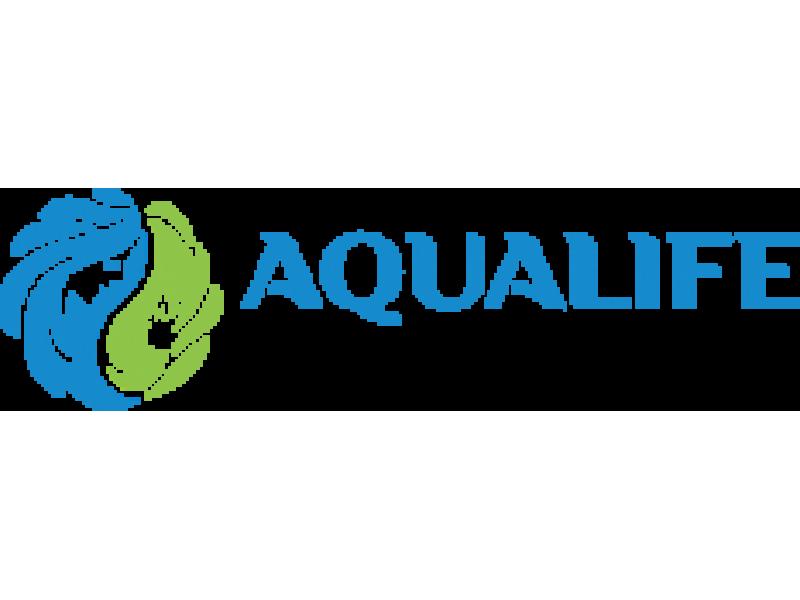 Aqualife